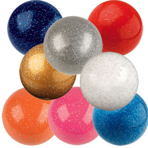 Grays Glitter Hockey Ball