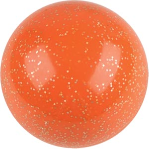 Grays Glitter Hockey Ball
