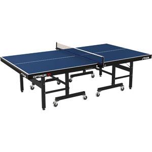 Stiga Optimum 30 Table Tennis Table