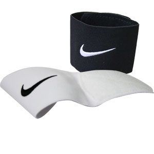 Nike Shin Guard Stays