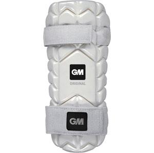 GM Original Forearm Guard