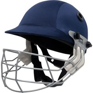 Slazenger R8 International Cricket Helmet