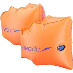 Speedo Arm Bands