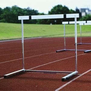 Harrod UK Fixed Leg Competition Hurdle