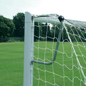 Harrod Sport 3G 7 a Side Football Net Supports