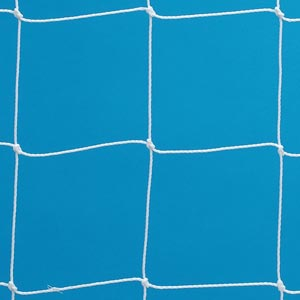 Harrod Sport Gaelic Football Nets