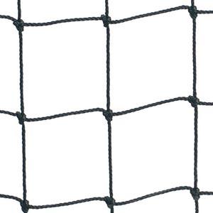 Harrod Sport Hockey Goal Nets with Larger Runback