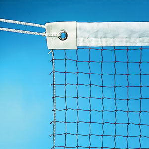 Harrod Sport No 1 Club Badminton Net