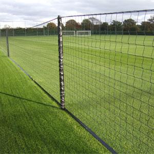 Harrod UK 2m High Pitch Divider System