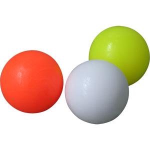 Regulation Table Football Balls 32mm
