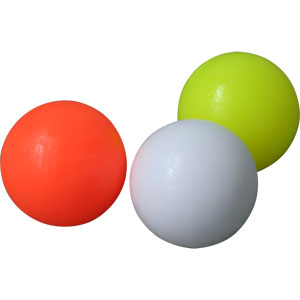 Regulation Table Football Balls 32mm