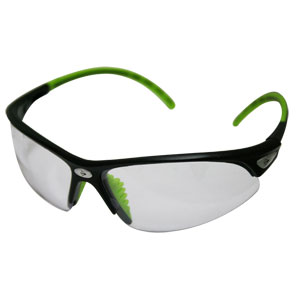 Dunlop I Armour Protective Squash Goggles