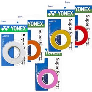 Yonex Super Grap Racket Grip