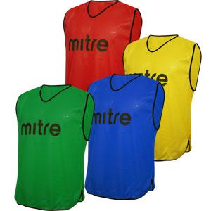 Mitre Pro Training Bib