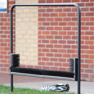 Harrod UK Multi Boot Wiper