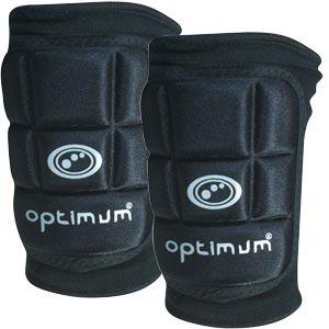 Optimum Classic Bicep Guard