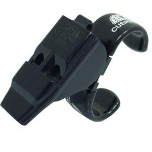 Acme 888 Cyclone Fingergrip Whistle