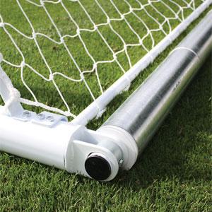 Harrod UK 3G Integral Weighted Football Goal Conversion Kits