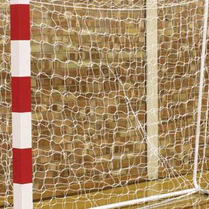 Harrod Sport Competition Handball Goal Nets