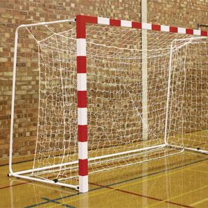 Harrod UK Competition Handball Posts