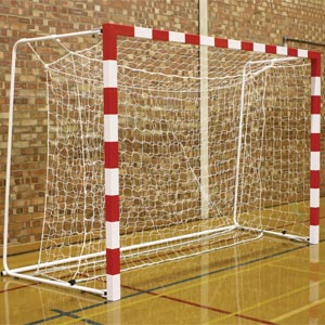 Harrod Sport Competition Handball Posts