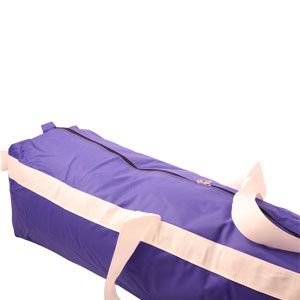 Harrod Sport Goal Post Carry Bag