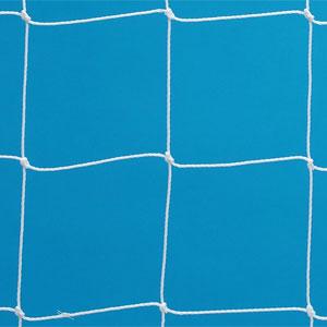 Harrod UK Pro Shot Football Polygoal Net 5 v 5