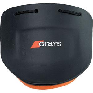 Grays Throat Protection