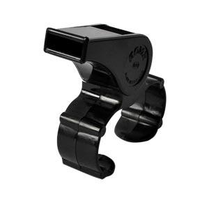 Acme 660 Thunderer Fingergrip Whistle