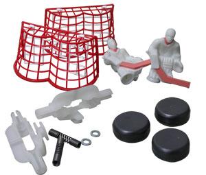 Stiga Hockey Spare Parts