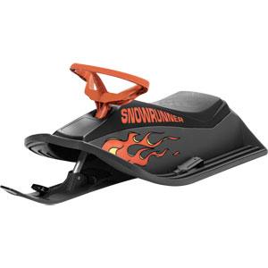 Stiga Flames Snowrunner