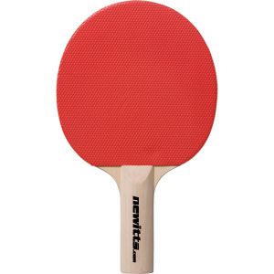 Table Tennis Bat Pimpled
