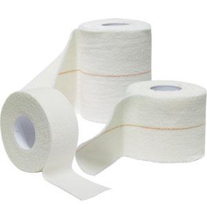 Soneka Elastic Adhesive Bandage Tape