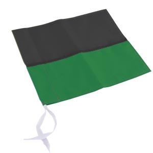 Harrod Sport Double Corner Flag