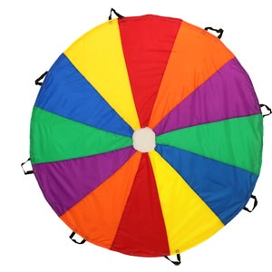 PLAYM8 Parachute 1.75m