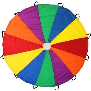 Play Parachute 3.5m