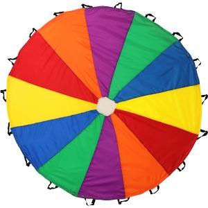 Play Parachute 6m