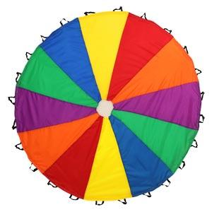 Play Parachute 7m