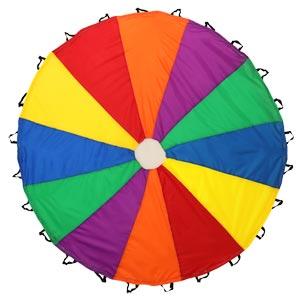 Play Parachute 9m