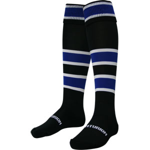 Driffield RUFC Rugby Socks