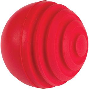 Gray Nicolls Wobbleball Cricket ball