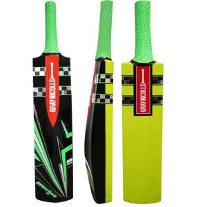 Gray Nicolls Cloud Catcher Coaching Cricket Bat