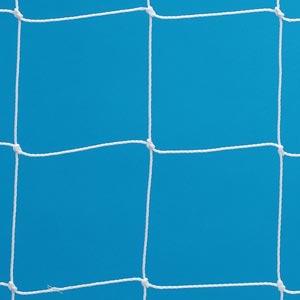 Harrod Sport Weighted Junior Gaelic Football Nets