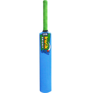Gray Nicolls Kwik Cricket Bat