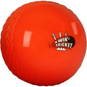 Gray Nicolls Junior Kwik Cricket Ball