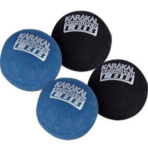 Karakal Racquetball Balls