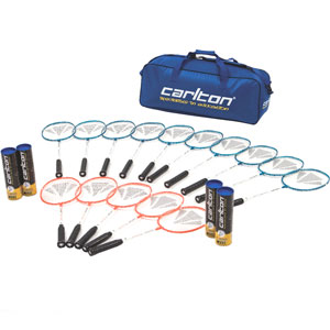 Carlton Education Badminton Set