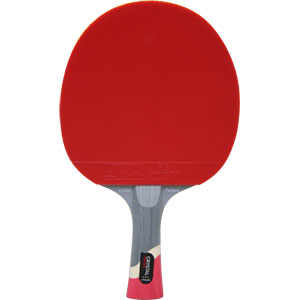Stiga Crystal Perform Table Tennis Bat