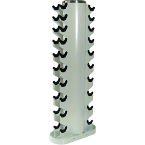 Bodymax Dumbbell Rack