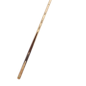 PowerGlide Masse Tournament Snooker Cue